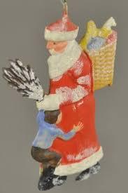 lot 1439 red lobster dresen ornament dresden christmas