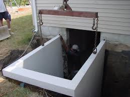 how to install basement egress door brendaselner basement ideas