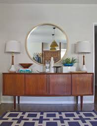 best 25 mid century credenza ideas on pinterest retro furniture