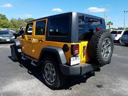 2013 jeep wrangler mileage 2013 jeep wrangler unlimited rubi in homosassa fl ezpay