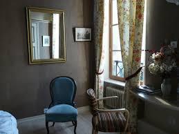 chambre d hotes caen chambres d hôtes relais gilles chambres caen basse normandie
