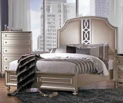 avalon bedroom set regency park upholstered bedroom set by avalon furniture home