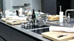 cours de cuisine angers atelier cuisine bio nantes paperblog alacgant cours de cuisine