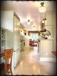 Kitchen Sink Backsplash Ideas Kitchen Sink Splashback Ideas Backsplash Tile The Popular Simple