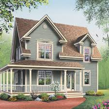 country farm house plans old style farmhouse plans country farmhouse house plans single