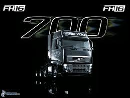 logo volvo trucks volvo truck logo volvo truck