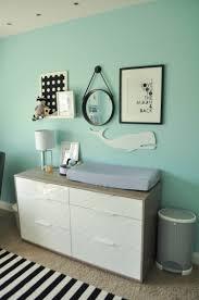Wandgestaltung Esszimmer Bilder Funvit Com Zimmer Mit Steinwand Grau