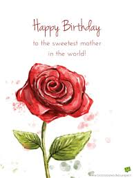 thanksgiving wishes to friends best mom in the world birthday wishes for your mother