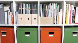 best storage solutions 20 clever diy storage solutions