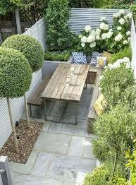 Japanese Patio Design Idyllic Decor Japanese Garden Idea Also Decor Principles Of Along
