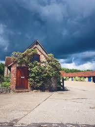 Wedding Venues In Hampshire Barns London Wedding Venues No Corkage Tbrb Info