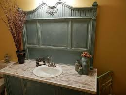 Unique Bathroom Vanities Ideas by Elegant Unique Bathroom Vanities Unique Bathroom Vanities Ideas