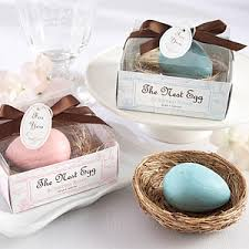 best baby shower favors has sprung with baby shower ideas