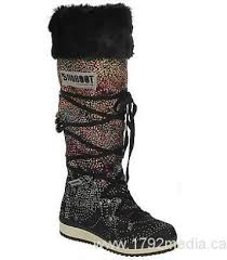 keen s winter boots canada 2017 winter boots canada shoes keen elsa wp beluga