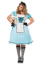 popular wonderland halloween costumes buy cheap wonderland vixen