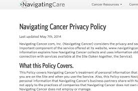 website privacy policy template choice image templates design ideas