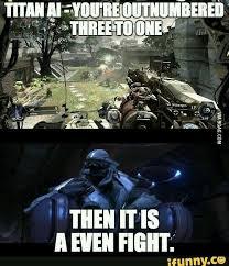 Funny Halo Memes - titanfall halo meme halo titanfall meme halo pinterest meme