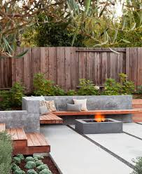 Patio Designs Ideas Pictures 20 Outstanding Backyard Patio Design Ideas In Contemporary Style