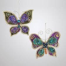 cheap beaded butterfly pattern free find beaded butterfly pattern