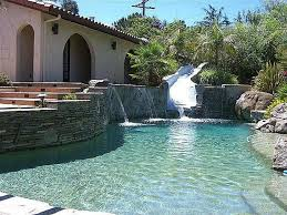 Interesting Ideas How Much To by Pool Installation Cost Crafts Home