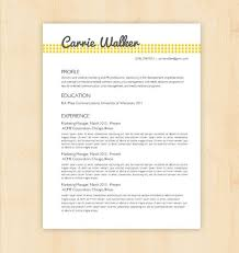 Cosmetology Resume Examples Beginners by Cosmetology Resume Examples Template