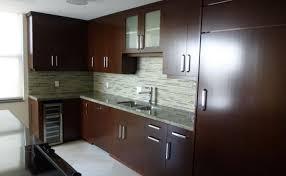 kitchen kitchen cabinet refacing ideas amazing kitchen refacing