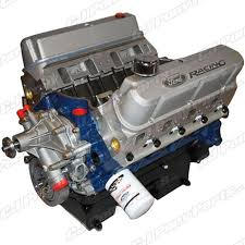 ford truck crate motors 12 best ford engines images on engine ford trucks and