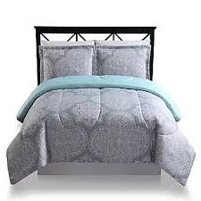 Bedding Sets Kohls Kohl S 2 3pc Comforter Sets 34