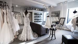 Wedding Dress Shop Memories Bridal Shop Find Your Perfect Wedding Dress