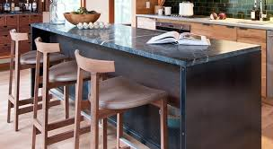 custom built kitchen islands hudson woods where design meets nature custom built kitchen island