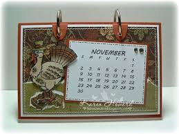 27 best 2014 thanksgiving diy calendar images on diy