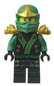 Ninjago Halloween Costume Lego Ninjago Green Ninja Costume Homemade Costumes Lego Ninjago