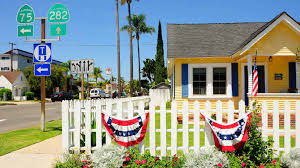 American House Flag Va Streamline Refinance Irrrl Benefits Eligibility U0026 How To Apply