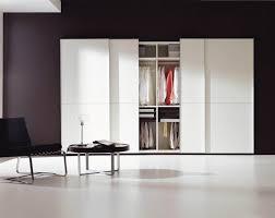 Bedroom Built In Cabinet Design Modern Bedroom Cabinets Archives Modern Homes Interior Design