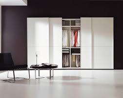 Indian Bedroom Wardrobe Interior Design Modern Bedroom Cabinets Archives Modern Homes Interior Design