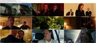oceans twelve 2004 movie free download in high definition my