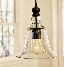 How To Design Kitchen Lighting Pendant Lighting For Kitchen Tlsplant Com