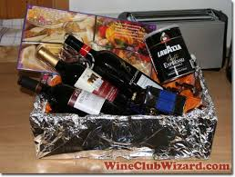 discount gift baskets discount wine gift baskets