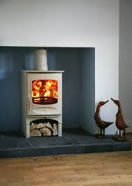 ignite stoves u0026 fireplaces c four woodburning u0026 multifuel stove