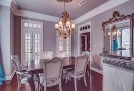purple dining room design ideas u0026 pictures zillow digs zillow