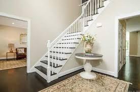 home design district of west hartford 34 still road west hartford ct 06117 mls 170054243 coldwell banker