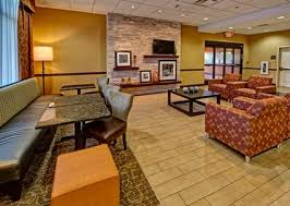preferred movers crossville tn hotels in crossville tn hton inn crossville hotel