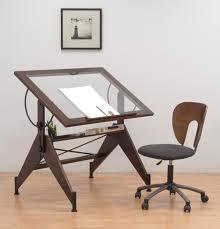 cast iron drafting table glass top portable drafting table u2014 derektime design comfortable