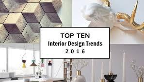 latest trends in furniture trend latest trends in furniture i