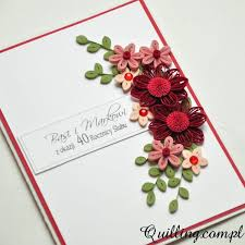 Designs Of Greeting Cards Handmade Best 25 3d Cards Handmade Ideas On Pinterest Love Cards