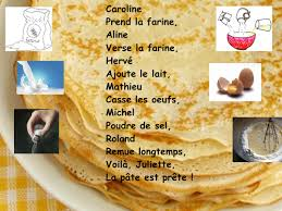 crepes hervé cuisine les crepes by sandy59 teaching resources tes