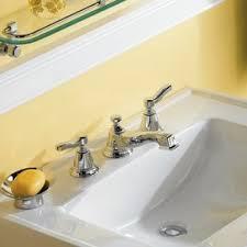 low profile bathroom sink low profile bathroom faucet wayfair