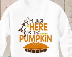 Thanksgiving Shirts For Toddler Boy Pie Shirt Etsy