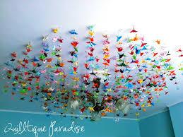 Redecorating My Room June 2012 Quilltique Paradise
