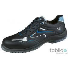 chaussures de sécurité cuisine chaussures de cuisine tablia sarl vêtements de travail